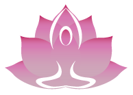 lky yoga teacher training emblem