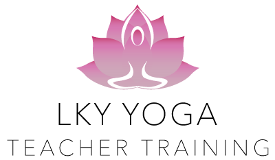 LKY Yoga Teacher Training